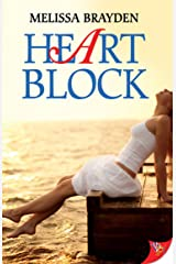 Heart Block