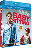 Babysitting [Blu-ray + Copie digitale]