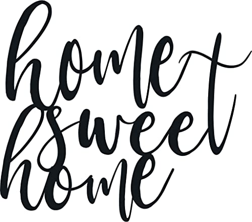 Badger Steel USA Home Sweet Home