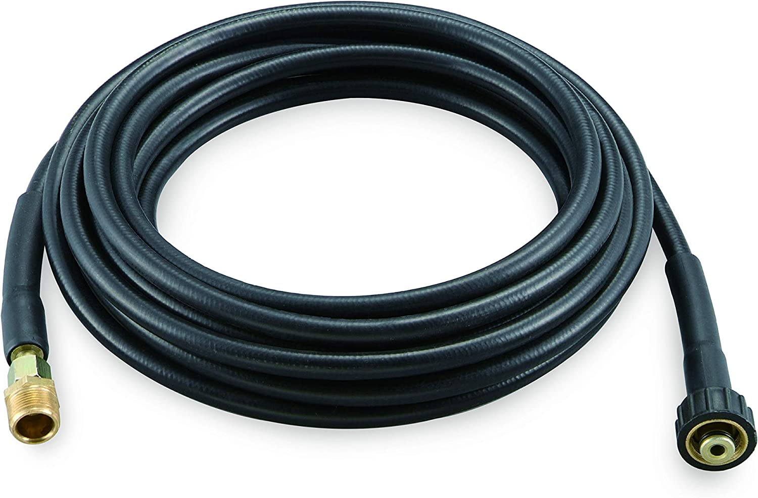 Sun Joe SPX-25H 25' Universal Pressure Washer Extension Hose for SPX Series and Others