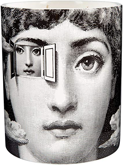 24+ Fornasetti Candles Amazon Images