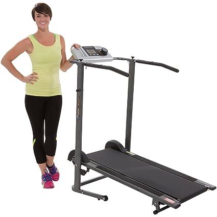 amazon com fitness reality tr3000 maximum weight capacity manual rh amazon com what does a manual treadmill mean what does a manual treadmill