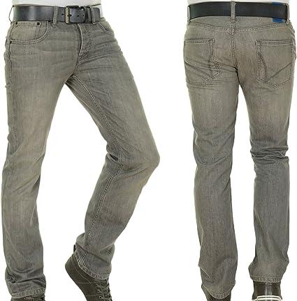 adidas Originals M Slim fit C Jeans Pantalon Coton Jeans