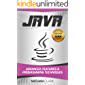 Java: Advanced Features and Programming Techniques (Step-By-Step Java Book 3) (English Edition)