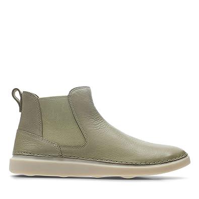 Clarks Hale Lace Womens: Amazon.co.uk: Shoes & Bags