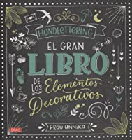 Creative Lettering And Beyond Art & Stationery