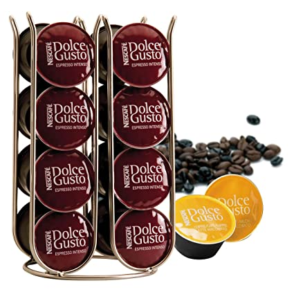 180Y3298 - Dispensador Capsulas Cafe D Gusto