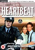 Heartbeat - The Complete Series 15 [DVD]