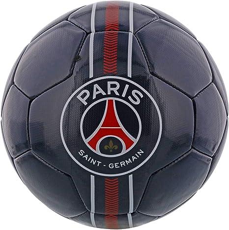 Paris Saint Germain - Balón de fútbol de la colección oficial del ...