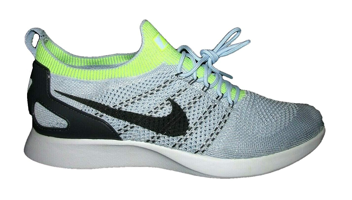 best authentic a5d45 1c0e6 Amazon.com   Nike Women s Free Rn Flyknit Running Shoe   Road Running