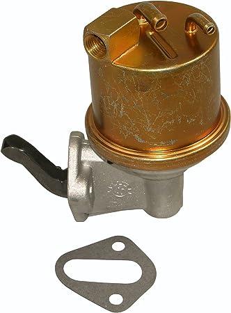 Airtex 40768 Fuel Pump