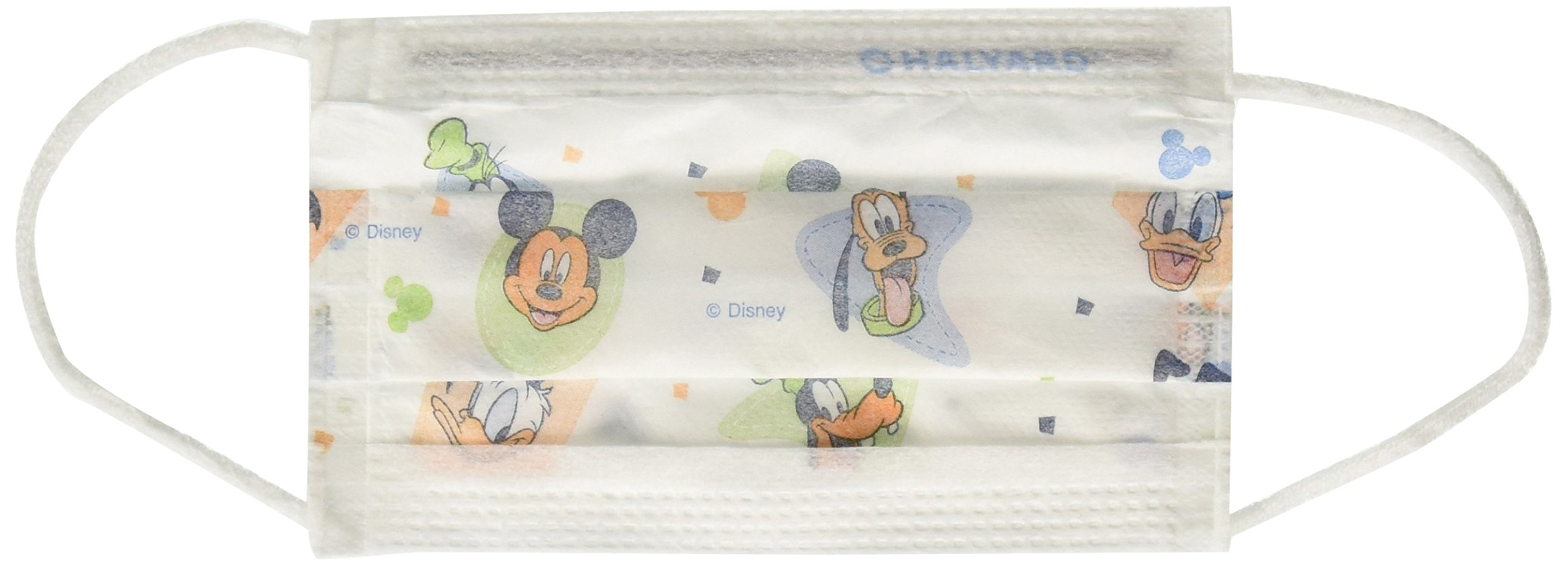 kimberly clark surgical mask kids