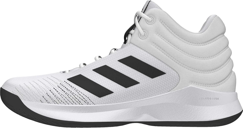 adidas Pro Spark 2018 Zapatos de Baloncesto para Hombre