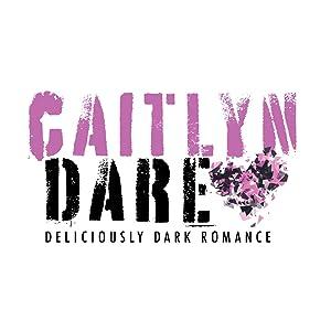 Caitlyn Dare