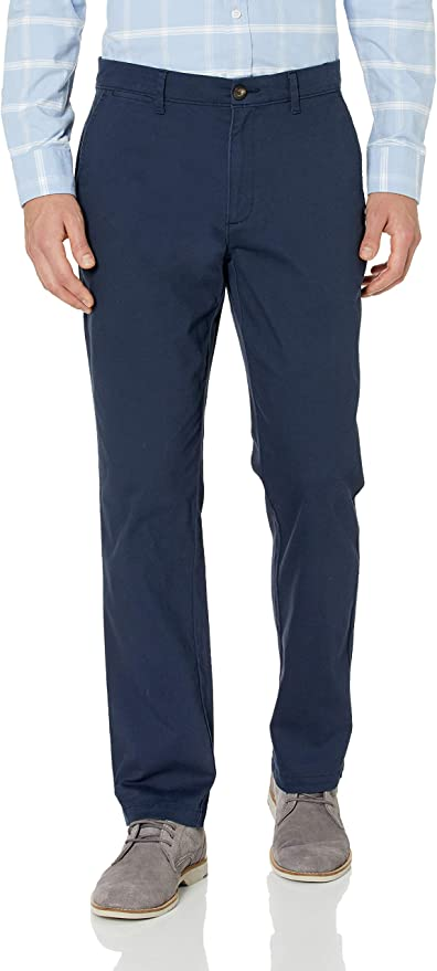 Amazon Essentials Pantalones Hombre