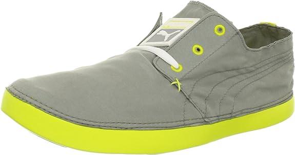 PUMA Men's Tekkies Lite Fashion Sneaker