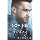 Loving Riley (Celebrity)