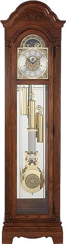 Howard Miller 611-243 Amesbury Grandfather Clock