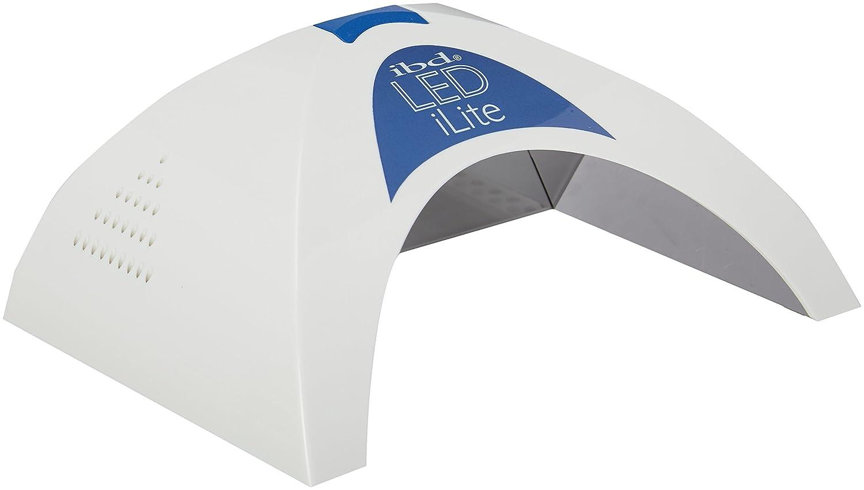 IBD iLite LED Lamp IB-61109
