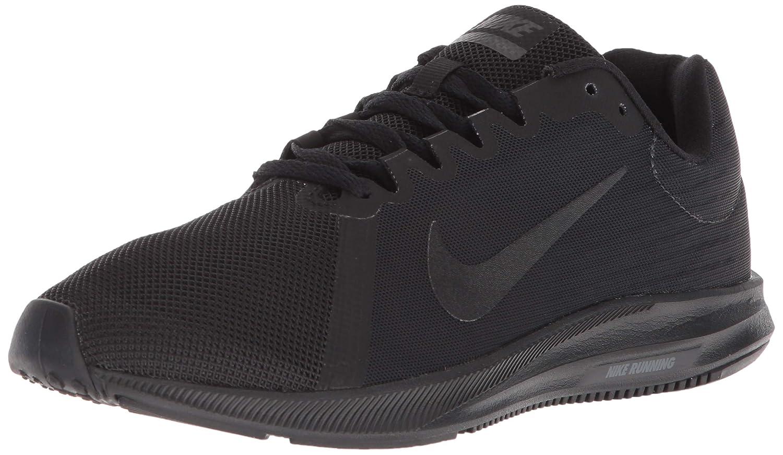 4995ff6f56e72 Amazon.com | Nike Women's Downshifter 8 Sneaker | Road Running