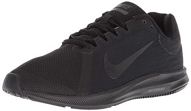 755cca355ec31 Nike Women s Downshifter 8 Sneaker