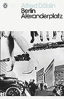 Berlin Alexanderplatz (Penguin Modern
