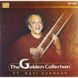 The Golden Collections: G.C. Ravi Shankar