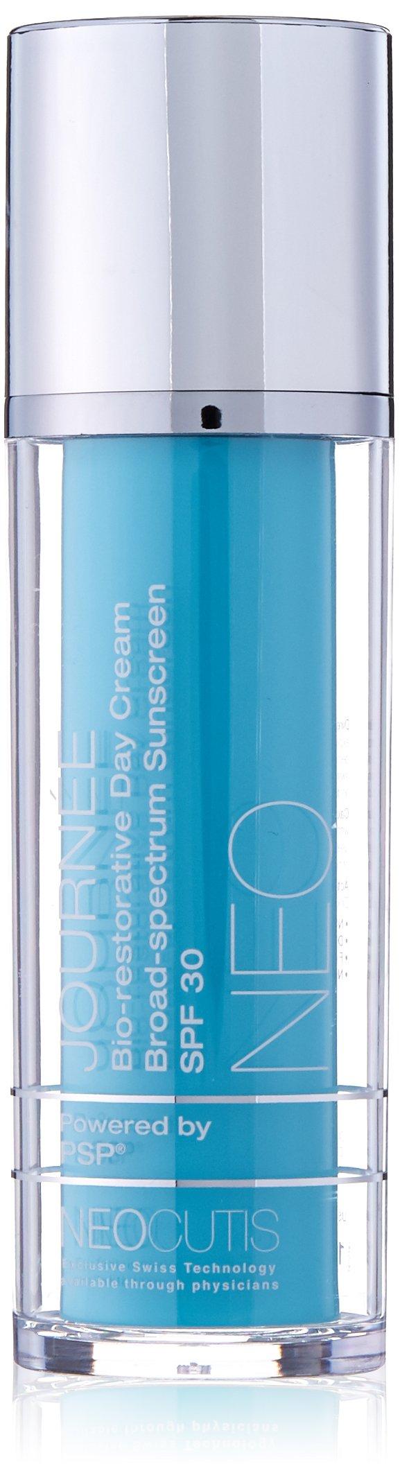NeoCutis Journée Bio-restorative Broad-spectrum SPF 30 Day Cream Sunscreen, 1.69 fl. oz.