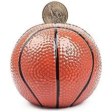 Forlong Basketball