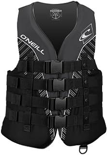 O'Neill Wetsuits Superlite