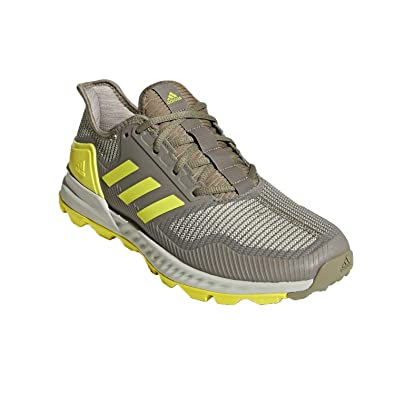 newest 030db 18d8e adidas Adipower Hockey Chaussure - AW18 Amazon.fr Chaussures