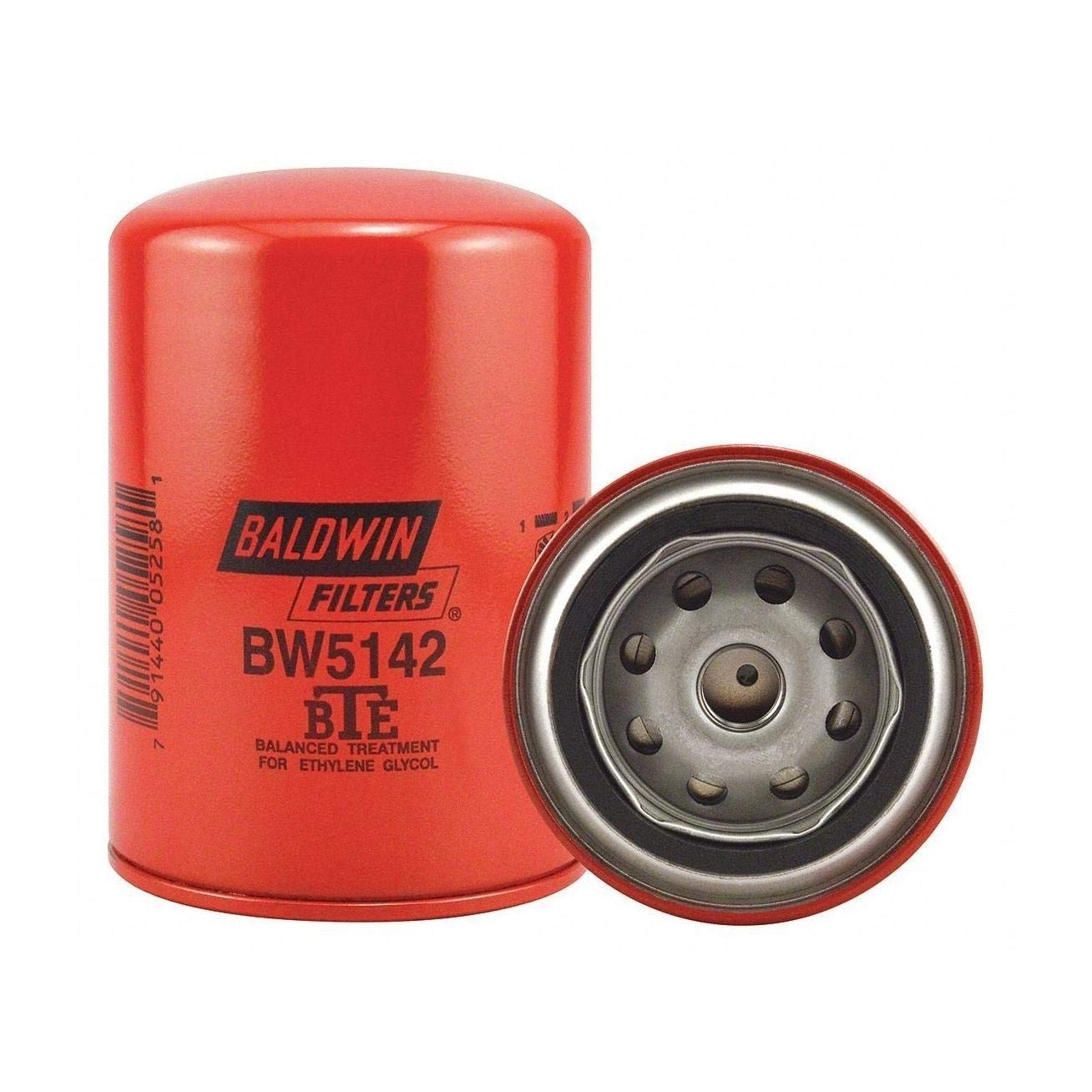 Baldwin BW5142 Coolant Filter