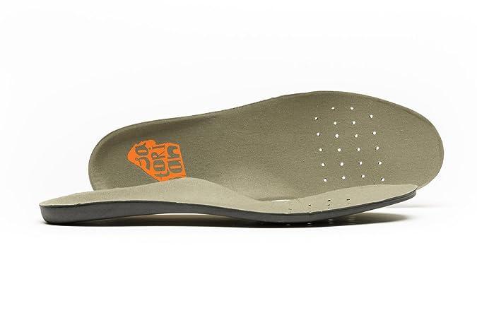 SATORISAN P61 SUKKIRI chaussure en toile - Beige - Tortora, 41 EU