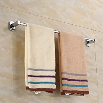 WanJiaMenShop Baño Toallas de baño de una Sola Capa de Toallas de baño montado
