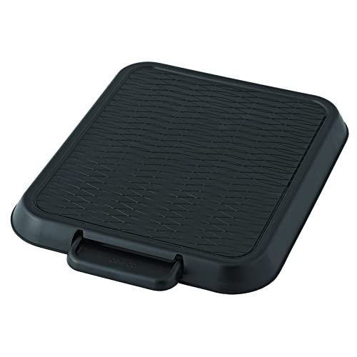 Pull Out Tray Amazon Com