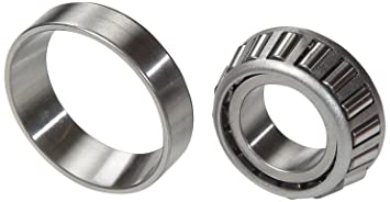 National A5 Tapered Bearing Set