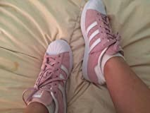 Authentic, cute shoe!