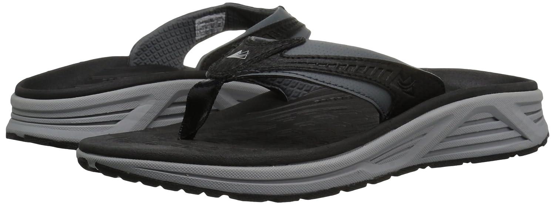 Columbia Montrail Women's Molokini III Trail Running Shoe B072WJBTMV 6 B(M) US|Black, Steam