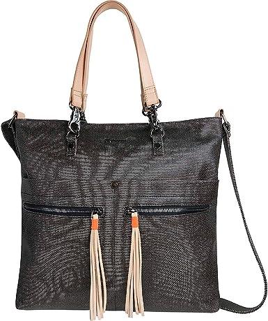 Sherpani Boheme Cross Body Bag Womens