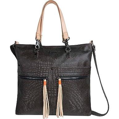 586e13755 Amazon.com: Sherpani Women's 18-faith-02-16-0 Cross Body Bag ...