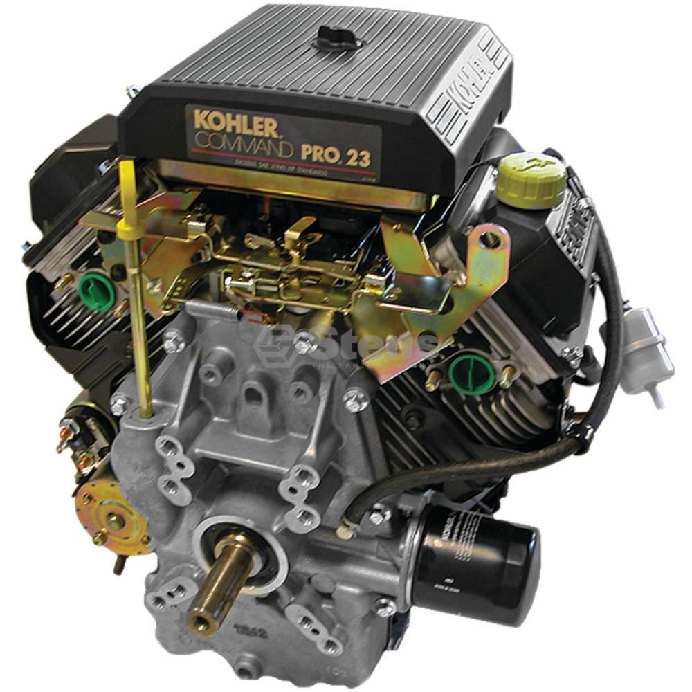 Amazon com: Kohler Engine / Kohler Pa76513: Industrial