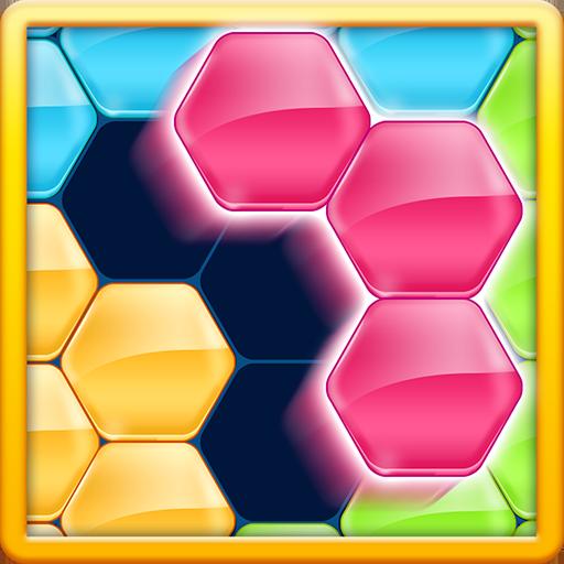 - Block! Hexa Puzzle