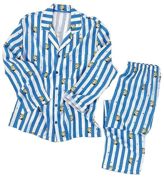 save off 25579 07bcc Silver Basic BTS Pyjamas Nightgown Cartoon Sleepwear Bangtan Boys Pajamas