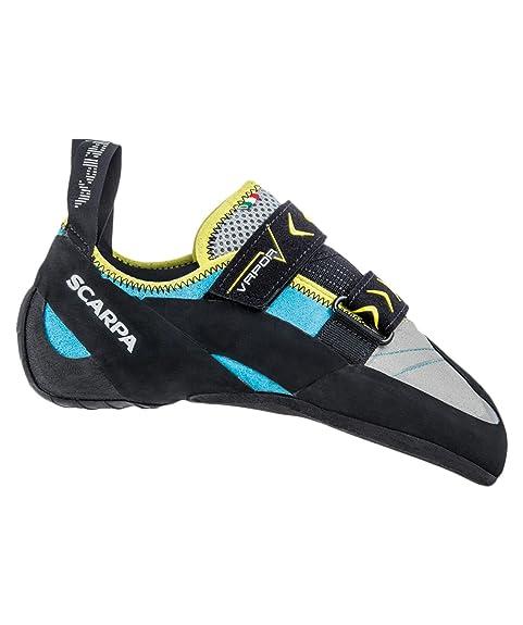 Scarpa Climbing V Velocity Schuh Ss19 5R4AjL