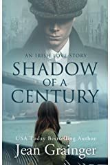 Shadow of a Century: An Irish Love Story Kindle Edition