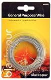 Blackspur BB-WB200 General Purpose Wire