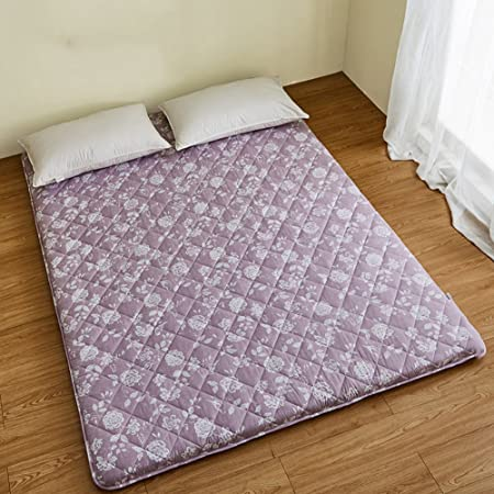 Fdcvs Bedroom Comfortable Breathable Tatami Mats Mattress