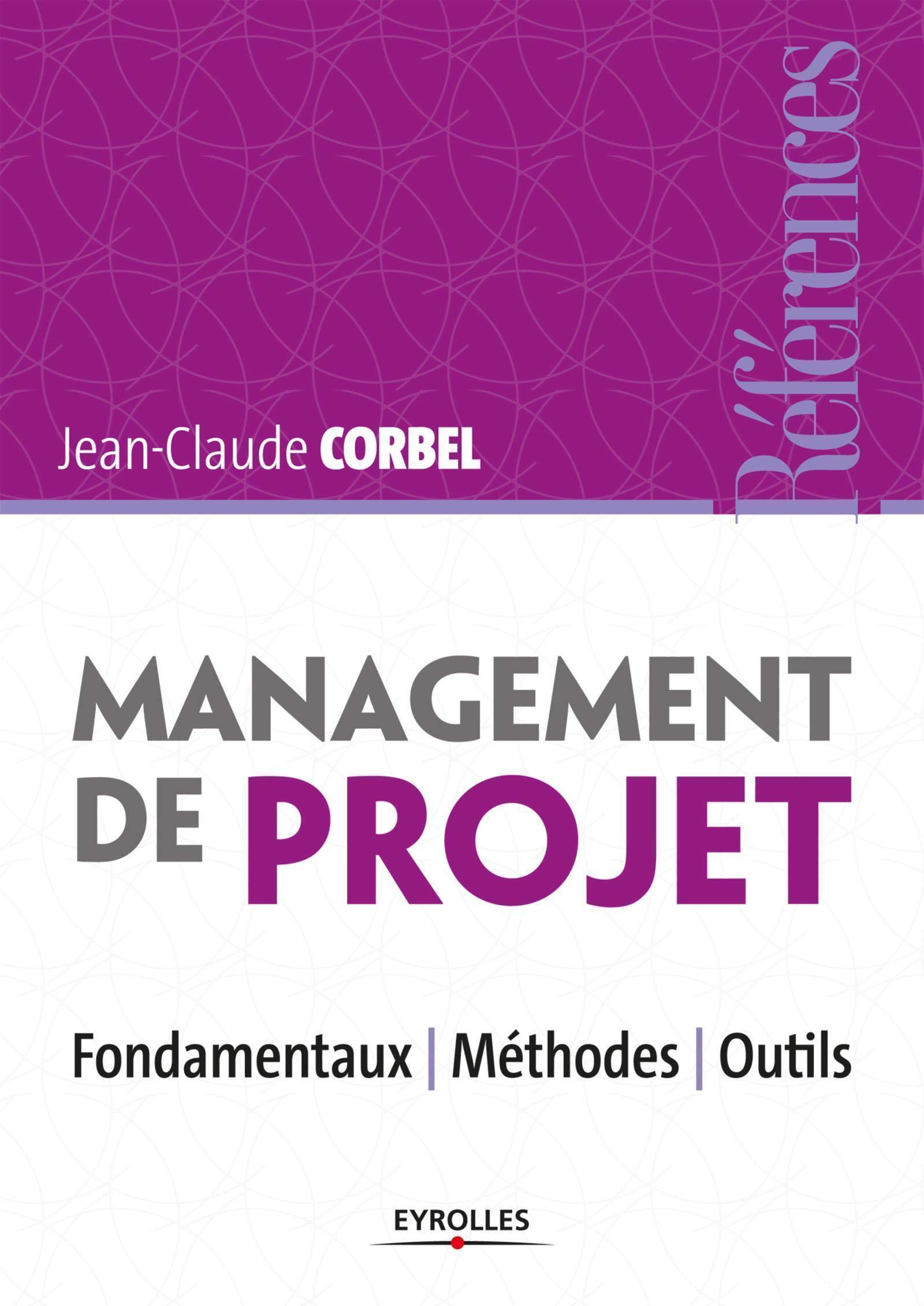 Amazon.fr   Management de projet  Fondamentaux   Méthodes ...