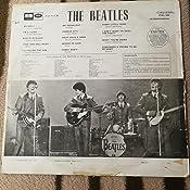 Beatles for Sale : The Beatles: Amazon.es: Música
