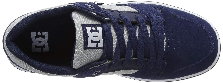 DC Shoes Course 2 Se bb5c6e33f0b